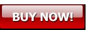 free download convertitore da jpg a pdf